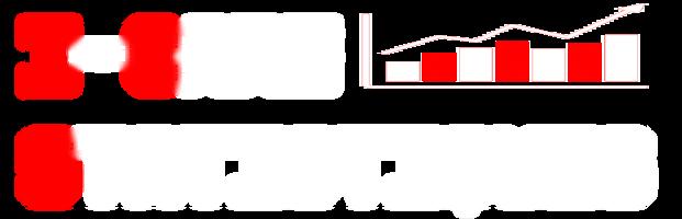 logoStats